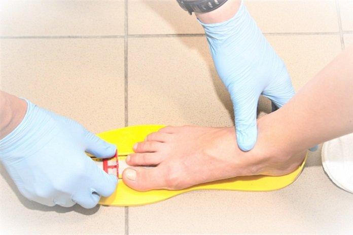 Восстановление биомеханики суставов позвоночника локоть болит, вздулся и горит